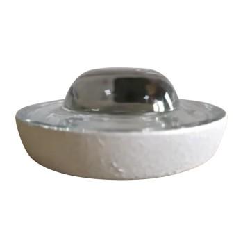 LUX 5 Szklany element odblaskowy 50 mm