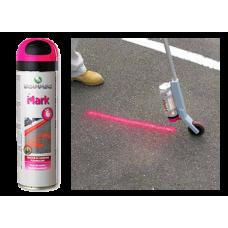 Spray geodezyjno- drogowy - 12 sztuk
