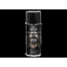 Spray multifunkcyjny