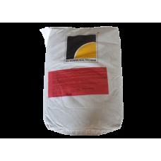 Szybkowiążąca zaprawa cementowa - 25 kg